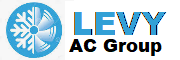 Levy AC Group