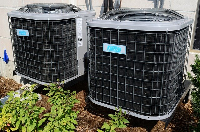 Kendall AC Systems